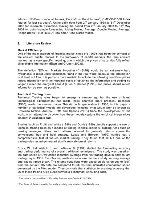 msc finance dissertation topics dissertation topics for msc finance thesis computer