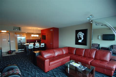 planet hollywood 2 bedroom suite planet hollywood 2 bedroom suite photos and video