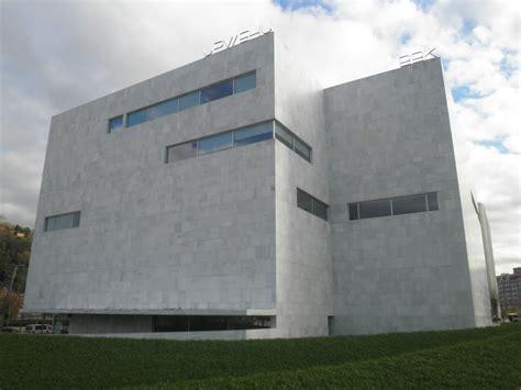 universidad pais vasco panoramio photo of paraninfo de la universidad pa 237 s