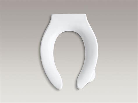 standard plumbing supply product kohler   sc