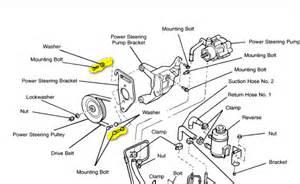 electric power steering 2006 kia sorento spare parts catalogs 2003 kia optima ac diagram imageresizertool com