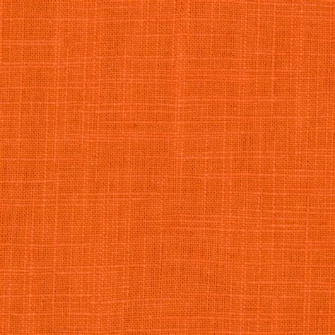 how to dye upholstery fabric image gallery orange fabric