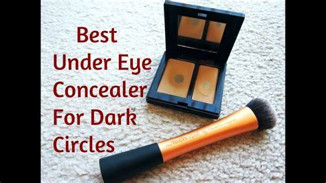 Best Makeup S For Under Eye Circles   Mugeek Vidalondon
