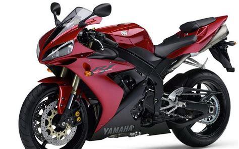 imagenes para pc motos solo fondos de pantalla gt motocicletas