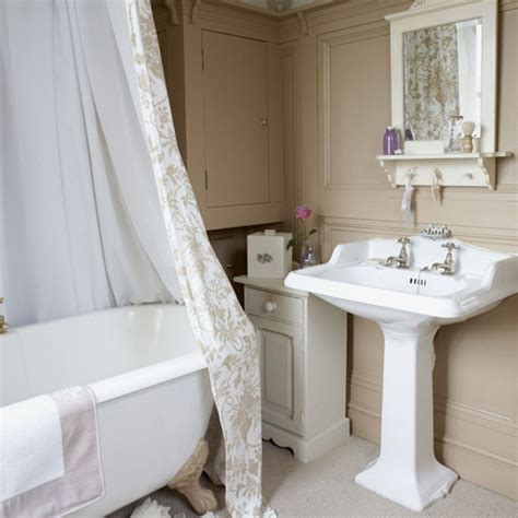 panelled bathroom ideas panelled bathroom bathroom vanities decorating ideas