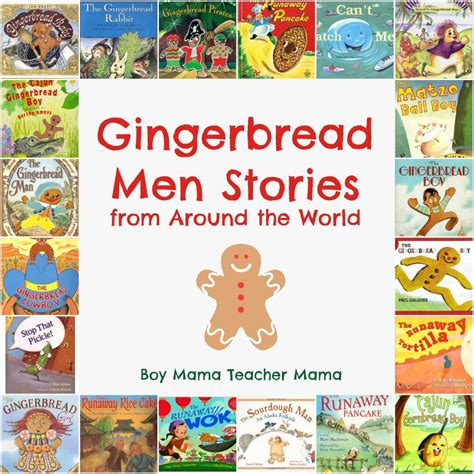 mat tales true stories from the world of pro boxing books book gingerbread stories from around the world