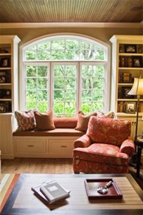 sitting window 1000 images about windows on bay window seats bay windows and window seats