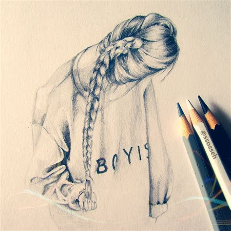 Drawings Of by My Drawings