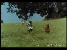 little house on the prairie theme song retro tv shows theme songs on pinterest