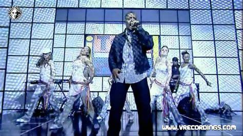 dj marky xrs feat stamina mc lk carolina carol bela dj marky xrs feat mc stamina lk top of the pops 19