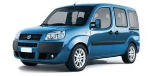 Fiat Cer Vans For Sale Used Fiat Doblo For Sale Second Fiat Doblo Cars