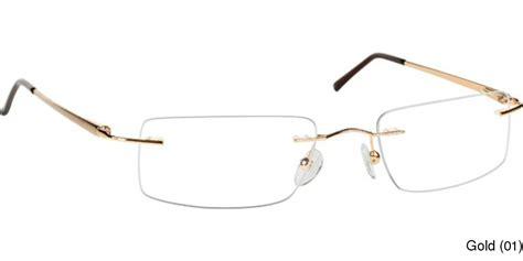 buy mount sla rimless frameless prescription eyeglasses