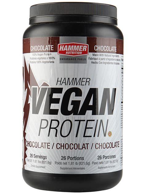 Daxen Spirulina Whey Vegan more hammer nutrition s vegan protein review
