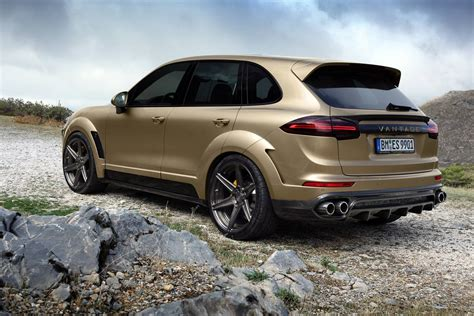 cayenne porsche turbo 2015 porsche cayenne hd wallpapers subtle giant