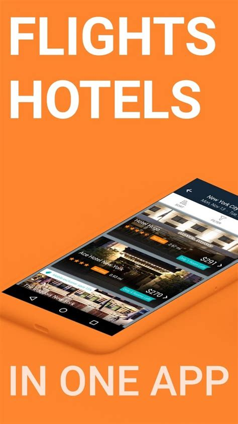 onetravel cheap flights cheap hotels booking app android apps on play