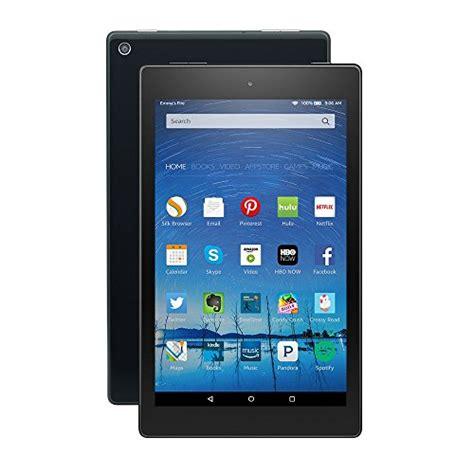 Hd 8 Tablet Generation certified refurbished hd 8 tablet 8 quot hd display wi fi import it all