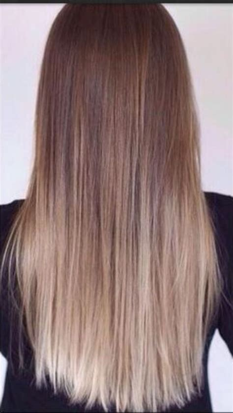 today s most popular balayage ombre hair colors straight balayage hair ombre hair color ideas and styles