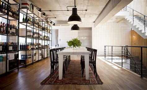 oporto almacen restaurant review buenos aires argentina