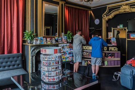 best hostels in amsterdam 30 best hostels in amsterdam no stress guide 2018