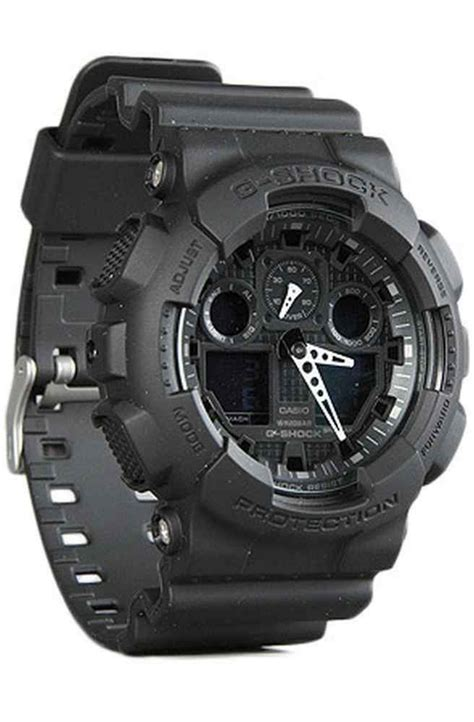 best g shock military watch best military watch reviewawatch com