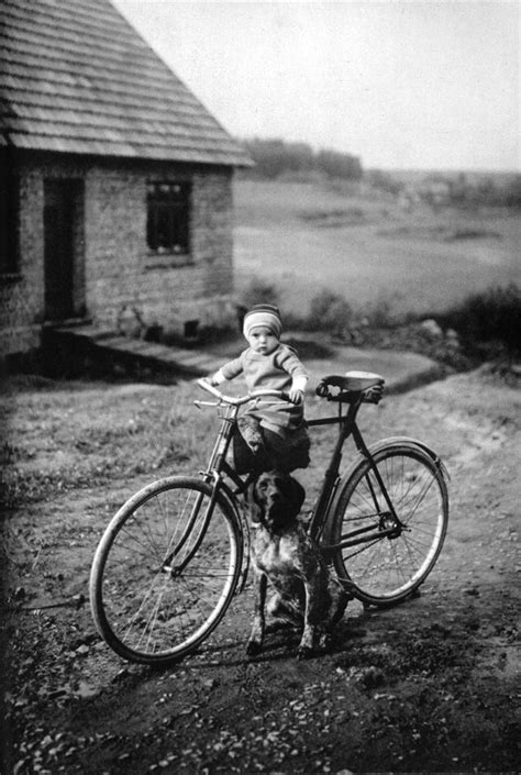 august sander people of 3829606443 child westerwald 1926 1927 august sander quot people of the 20th century quot photographers