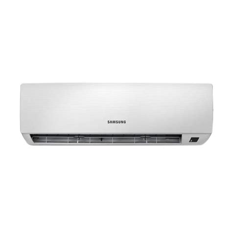 Ac Lg 0 5 Pk jual samsung ar05krflaw air conditioner 0 5 pk