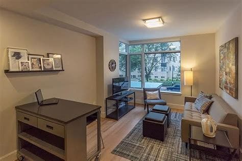 One Bedroom Apartments In Washington Dc Cheap 1 Bedroom Apartments In Washington Dc Micro