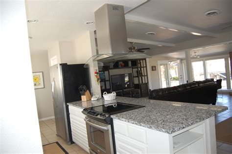 luna pearl granite with white cabinets luna pearl granite kitchen traditional with none none