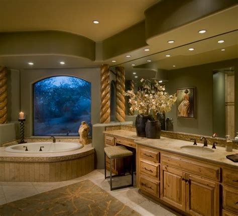 bathroom soffit delectable 70 bathroom soffit lighting ideas design