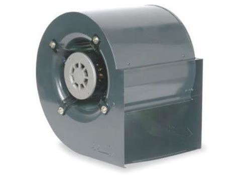 furnace blower fan motor furnace blower ebay