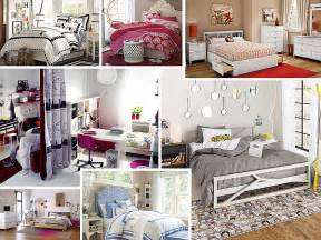 Bedroom Ideas For Teenage Girls teenage girls bedrooms amp bedding ideas