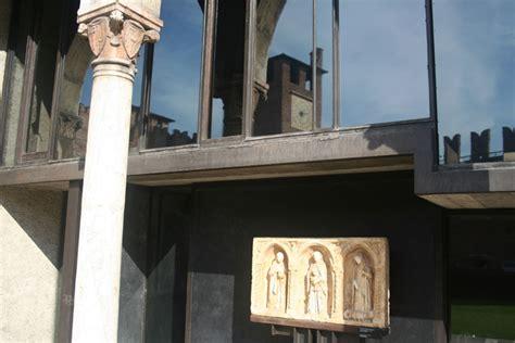 Lavoro Architetto Verona by Architetto Verona Di Interni Verona With