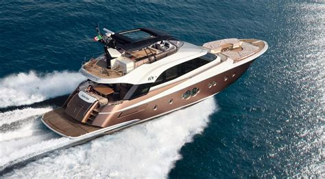 Home Design Show Ft Lauderdale by Mcy 70 Monte Carlo Yachts Luxury Yachts
