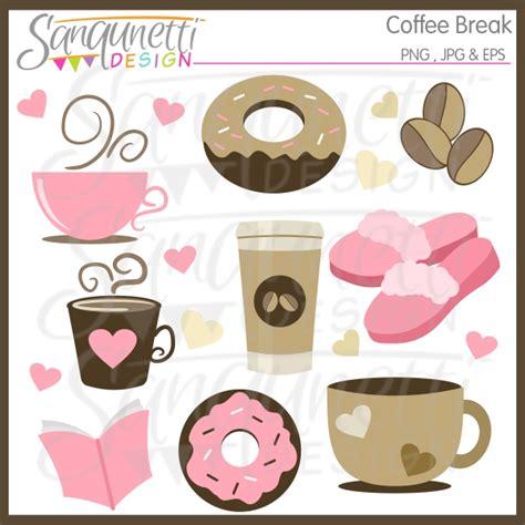 home design coffee break sanqunetti design coffee break clipart