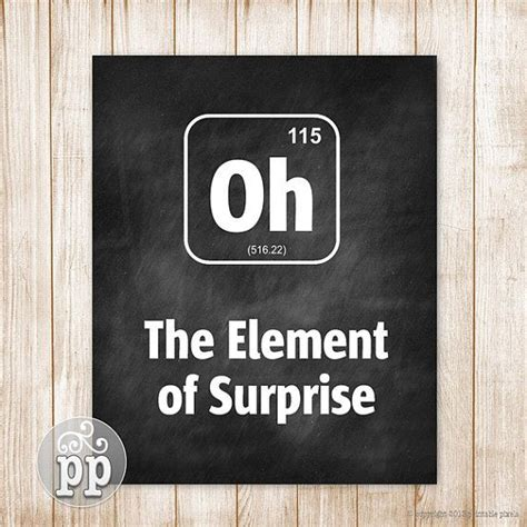 printable science quotes best 20 funny science posters ideas on pinterest