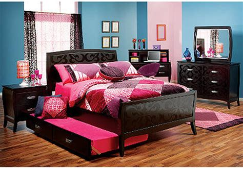 bedrooms to go rooms to go kids room design ideas