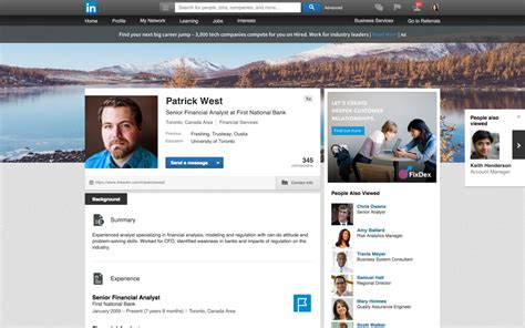 how to remove an unwanted post on your facebook page wendymoore net