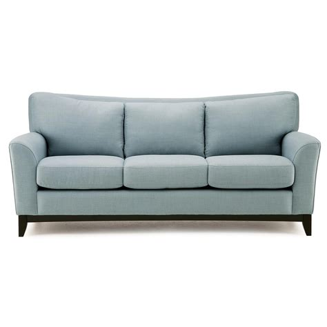 palliser loveseat palliser india from 1 159 00 by palliser danco modern