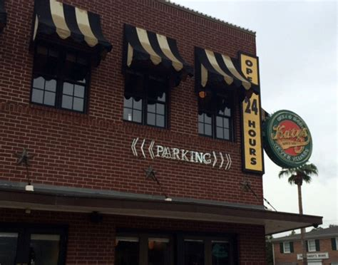 Search For Katz katz s deli our search for houston s best restaurants