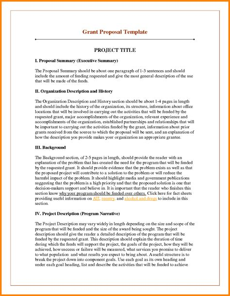construction description template project description sle pertamini co