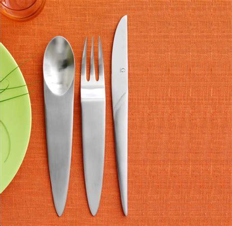 unique cutlery creative and unusual cutlery designs