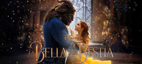 film gratis la bella e la bestia 1 recensione di la bella e la bestia xcose