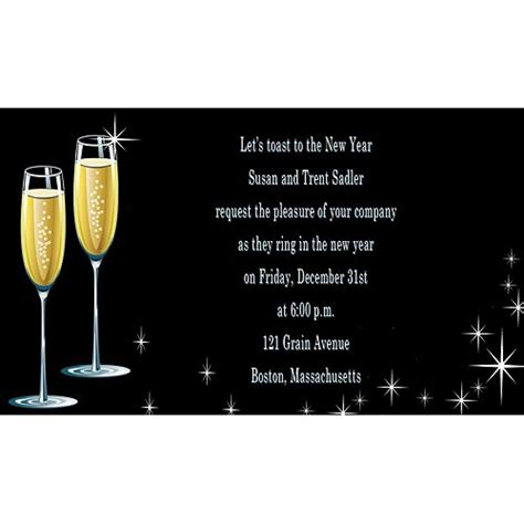 new years eve party ideas creative party themes and ideas