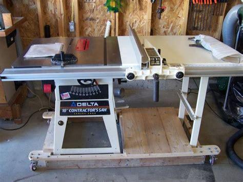 delta table top scroll saw 34 best images about table saw base on pinterest dust