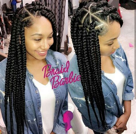 spick hair sytle for black women for more poppin ass pins follow teethegeneral hair