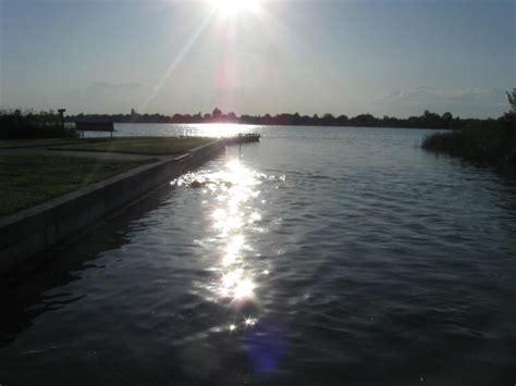 moses lake boat launch montlake moses lake wa