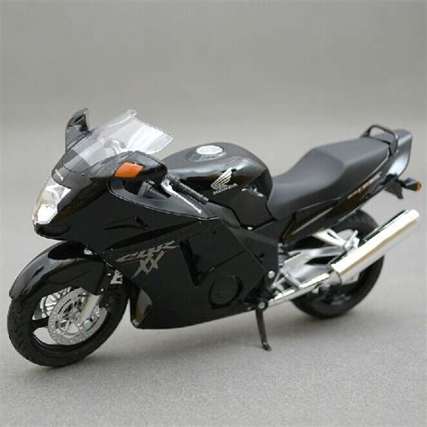 Miniatur Honda Cbr Die Cast buy wholesale model honda from china model honda
