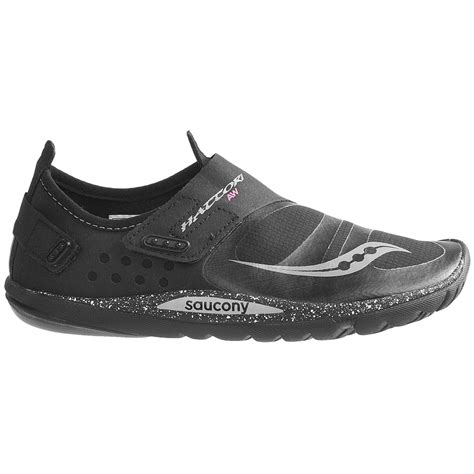 saucony minimalist shoes saucony hattorri minimalist running shoes for