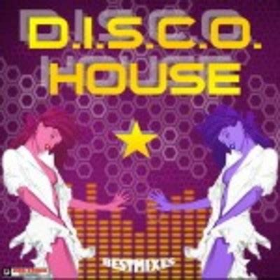 disco house music disco house music sles download loops