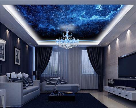 galaxy room 20 wonderful galaxy decor ideas that will bring magic into your home